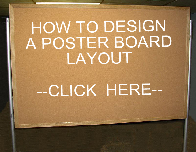 poster board Shop for poster board in bulk online at dollartreecom we carry a large  selection of poster board for just $1 (or less) each.
